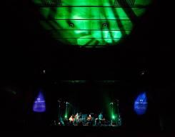 Bratři Ebenové - Lípa Musica 2011, foto: Lukáš Pelech (Lukas Pelech Atelier)