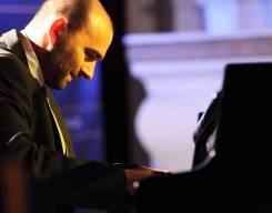 Wojciech Waleczek - Lípa Musica 2010, foto: Lukáš Pelech
