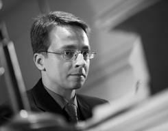 István Mátyás - Lípa Musica 2010, foto: Lukáš Pelech