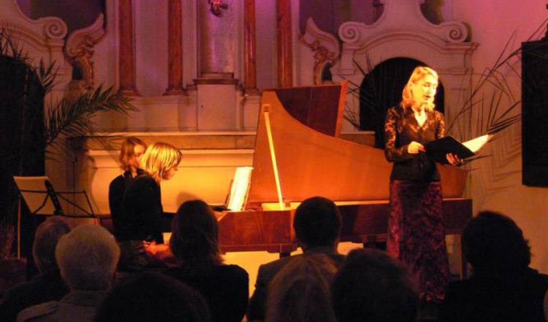 FDH Česká Lípa 2006 - M. Cukrová, J. Semerádová, M. Knoblochová