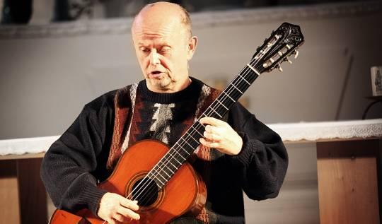 Pavel Steidl - Lípa Musica 2010, foto: Lukáš Pelech