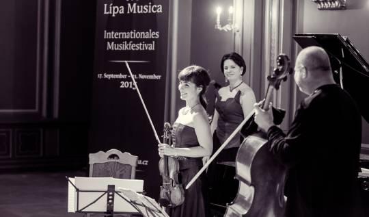 Lípa Musica